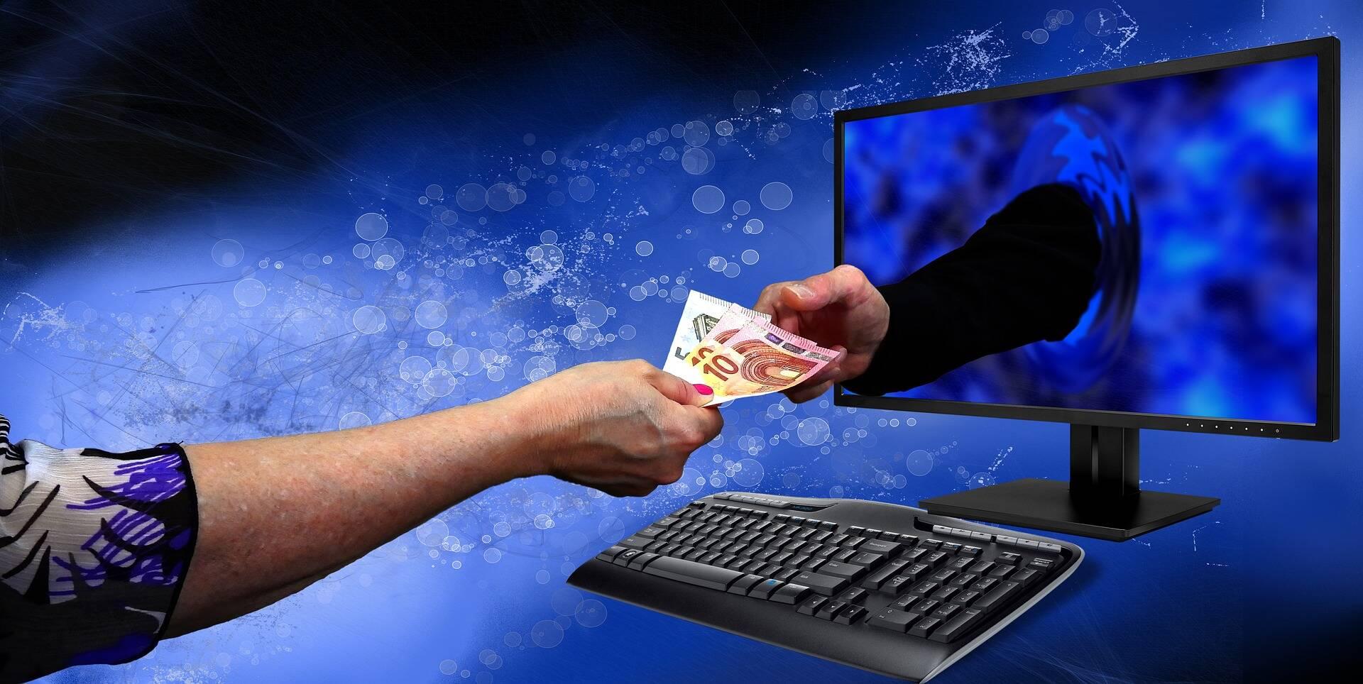 Cybercrimine Linux