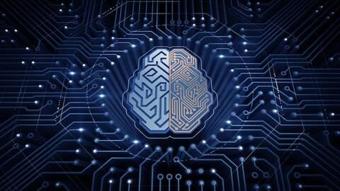 Deep Learning e Reti Neurali con Python: il Corso Pratico