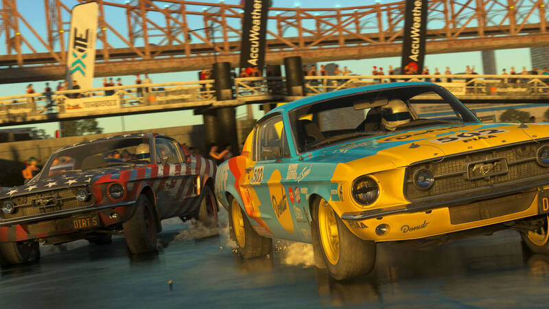 EA will give Codemasters total freedom, it will be independent