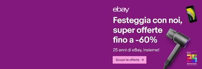 ebay 25