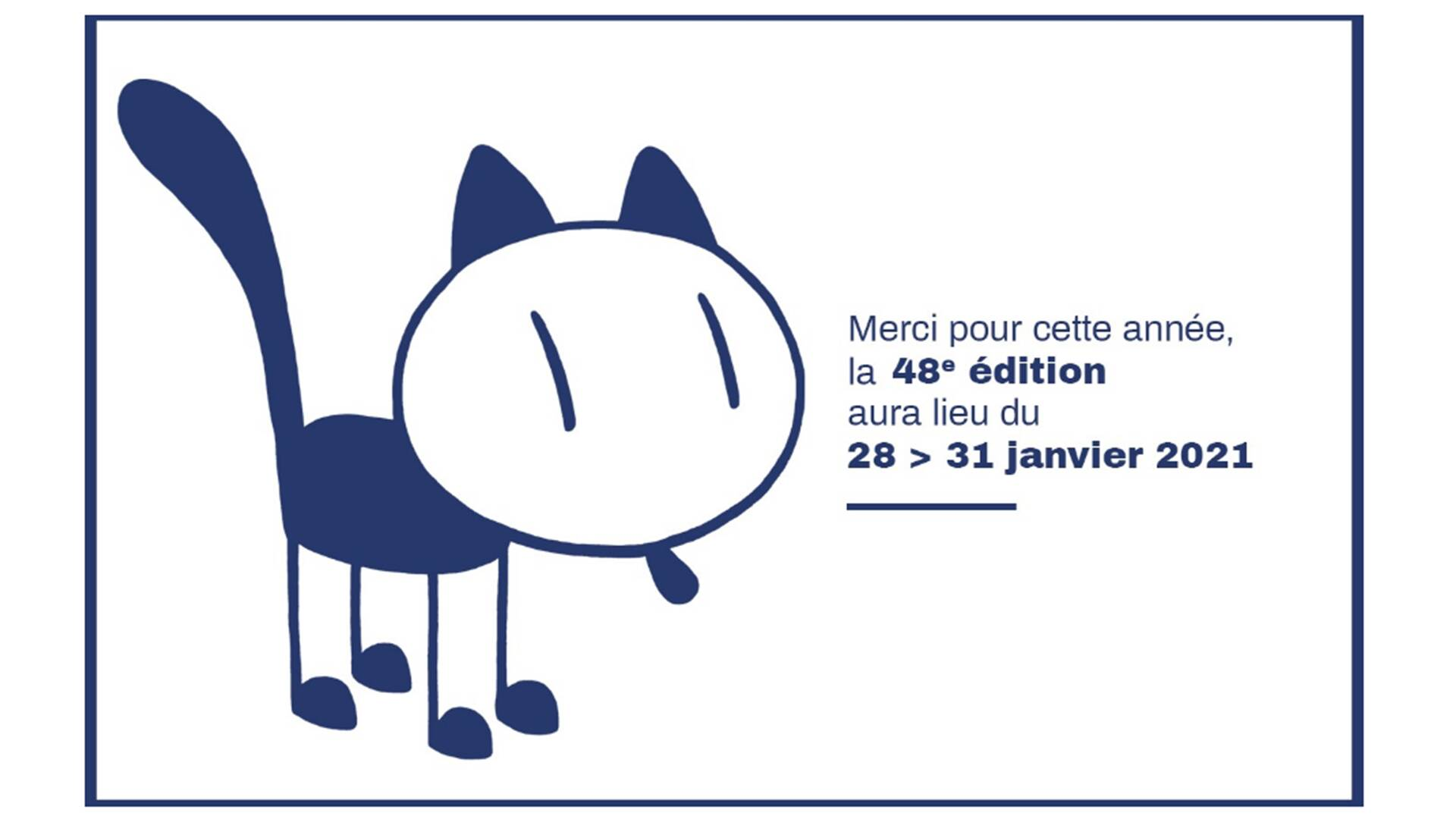 Festival di Angoulême