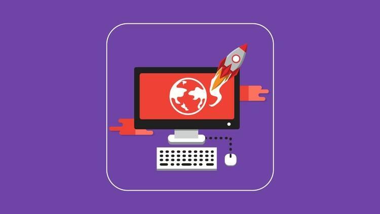 Guida Pratica e Completa a Django, Python e Bootstrap