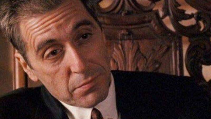 The Godfather: Part III, Francis Ford Coppola announces a new version