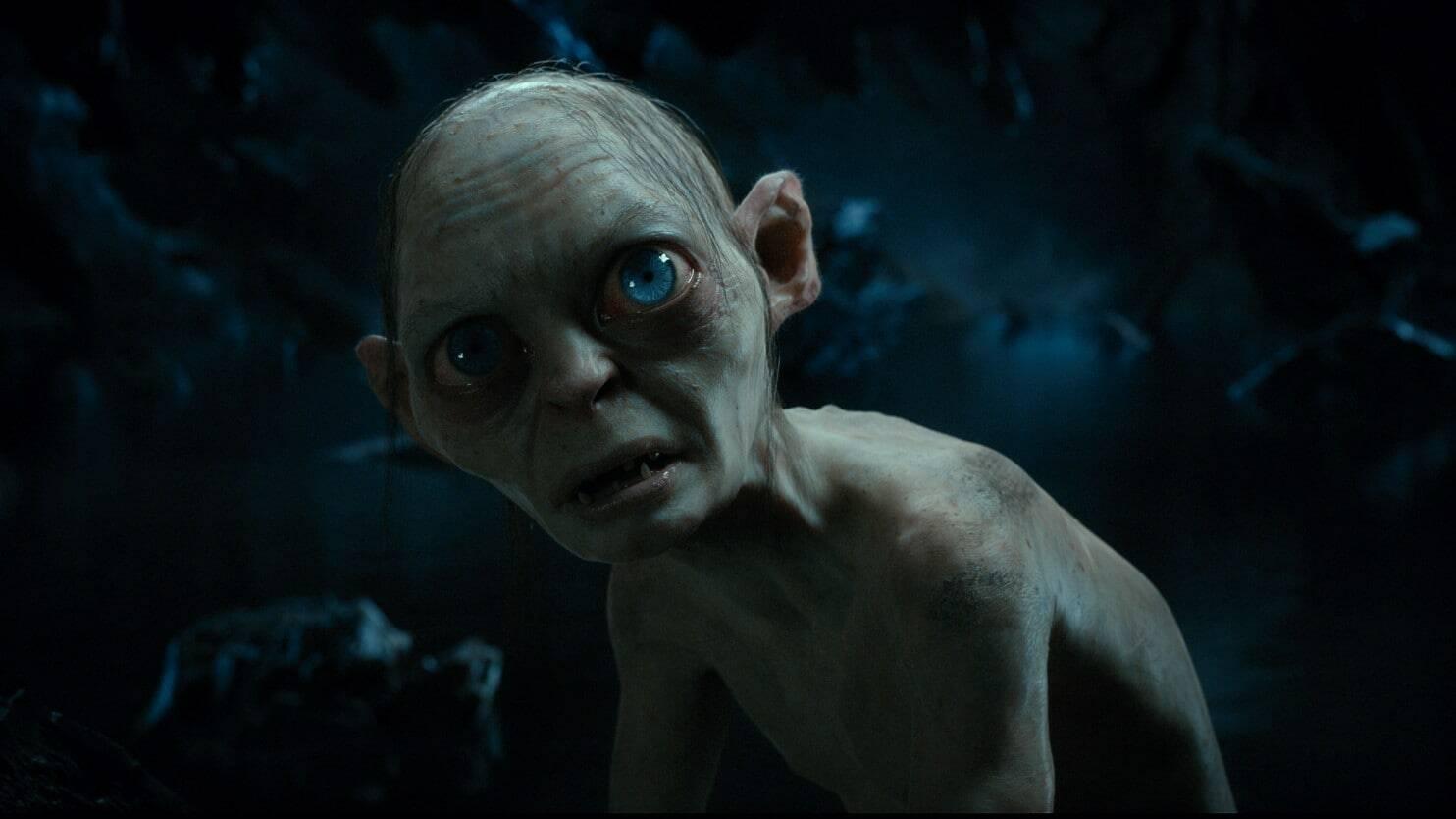 Il Signore degli Anelli_Lo Hobbit_1