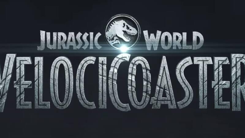 Gli Universal Studios di Orlando annunci …