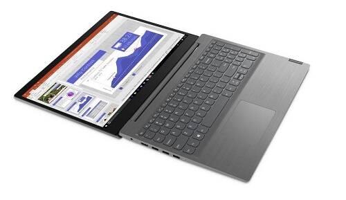 Lenovo Essential V15