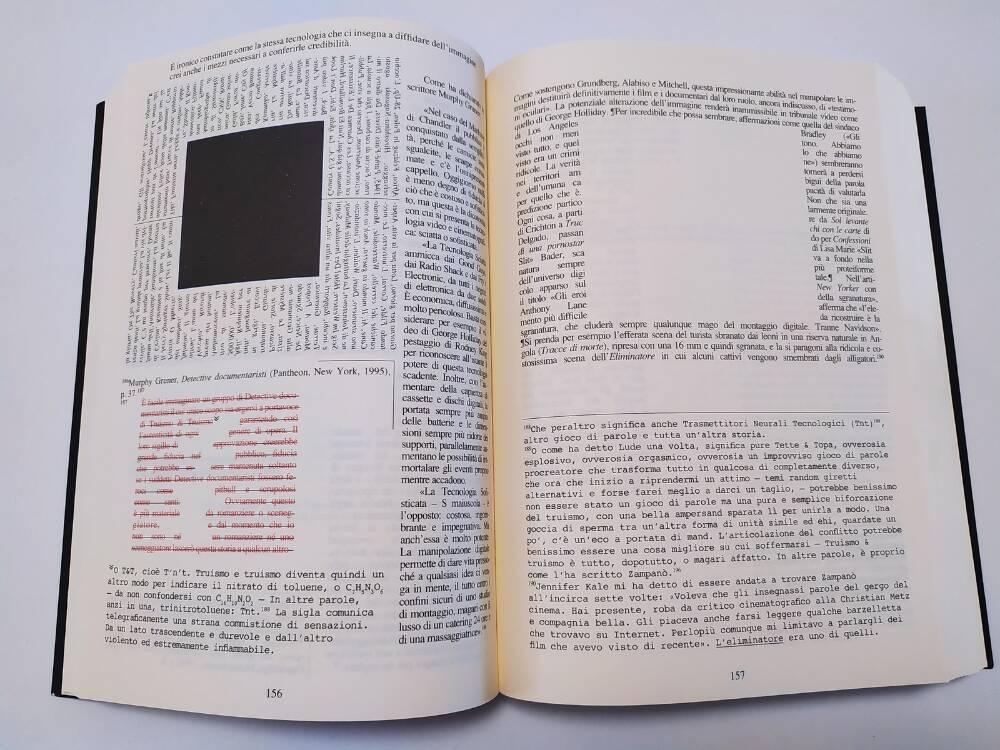 Letteratura Ergodica