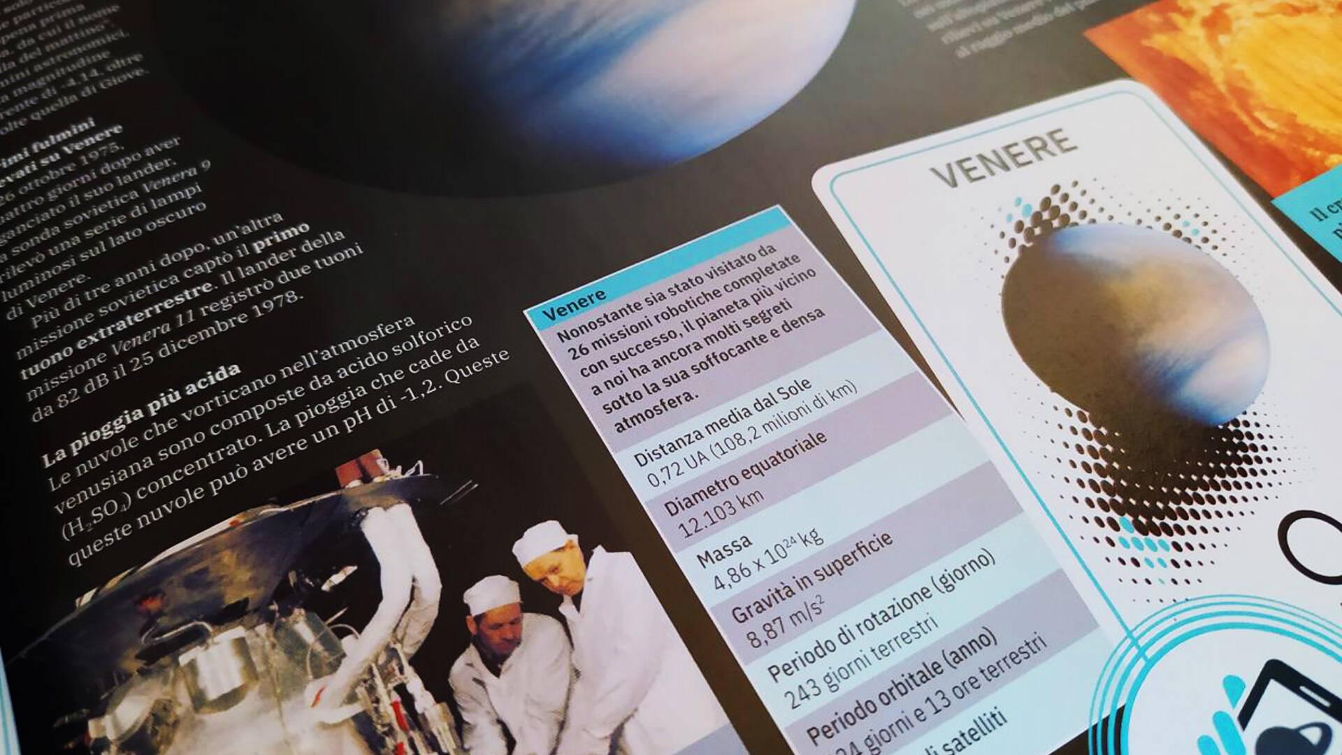 Libro dei Guinness World Records 2021