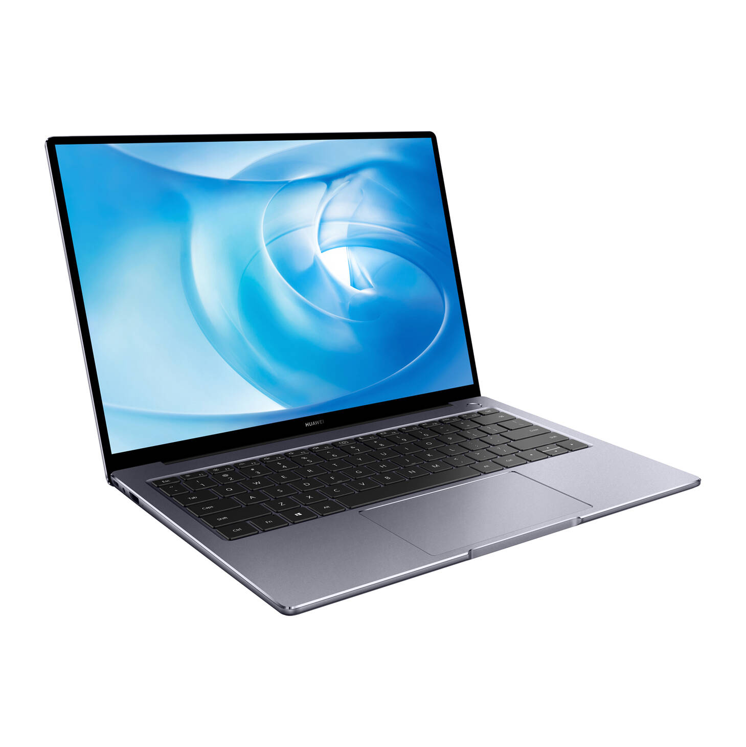 MateBook 14 AMD