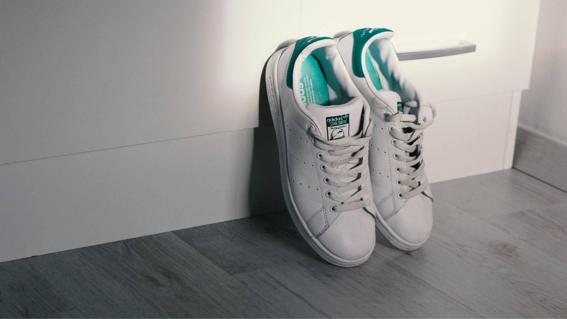migliori scarpe sportive su amazon