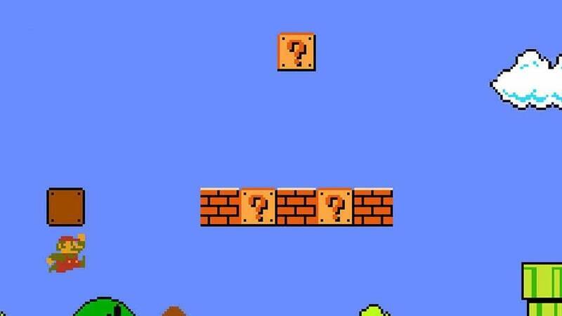 Nintendo: dopo 20 anni una fan completa  …