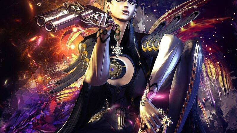 Bayonetta 3: the director says he is annoyed by the speculations
