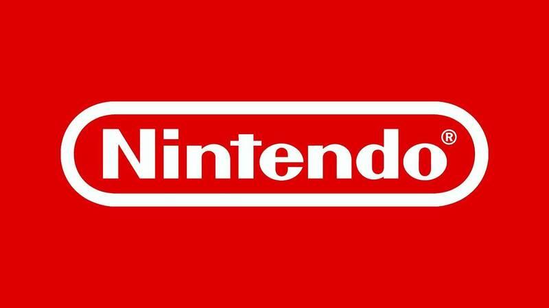 Nintendo investe molto su ricerca e svil …