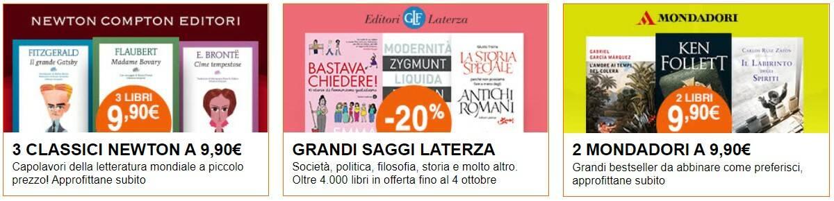 offerta_laterza_libraccio_banner