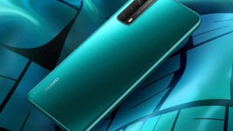 Huawei P Smart 2021 recensione: avrà su …
