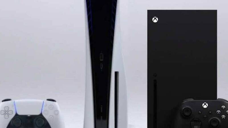 PS5 is better performing than Xbox Series X, according to The Verge