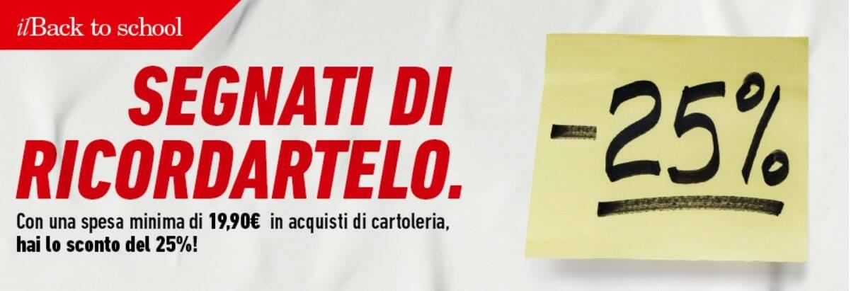 promozione_feltrinelli_sett4