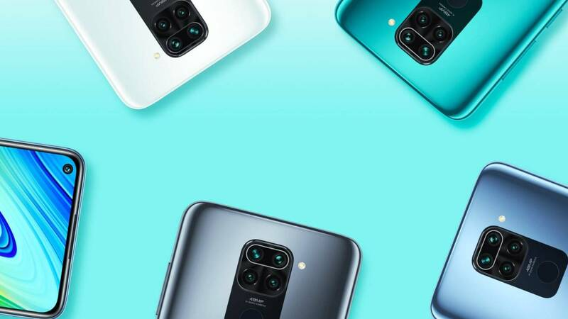 Smartphones and smartwatches: the best offers of Prime Day 2020