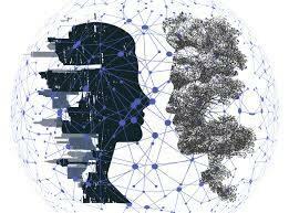 Rome Call for AI Ethics