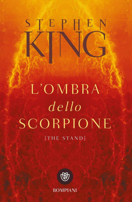 Stephen King, la classifica dei libri più belli da leggere nel 2020
