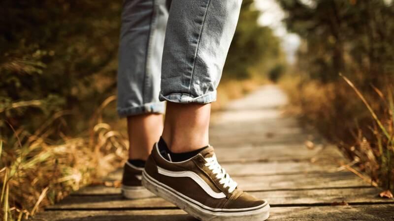 Sneakers outlet di eBay: scarpe scontate …