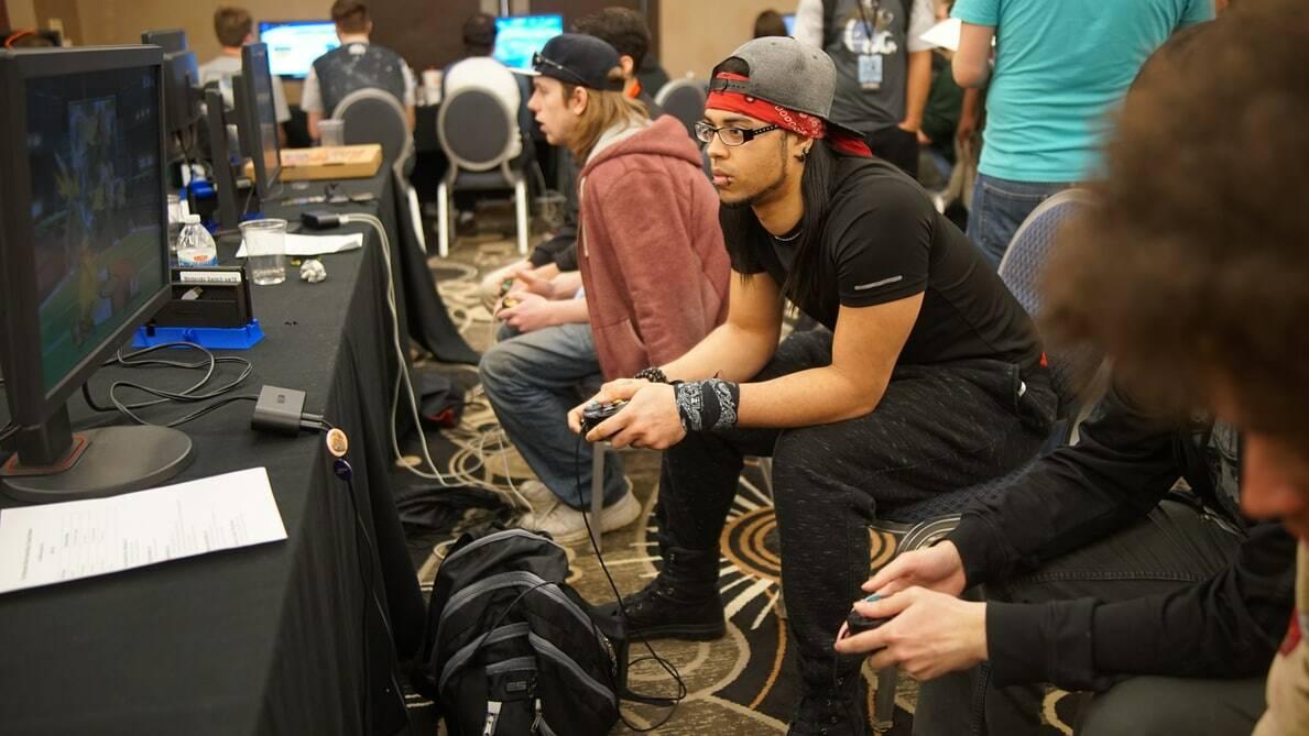 videogiochi e musica