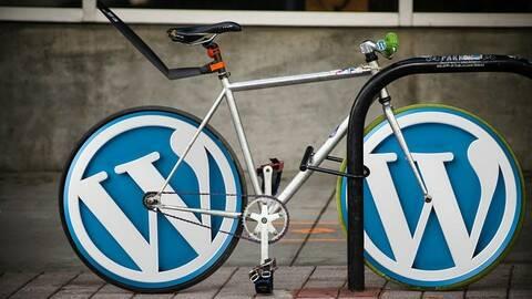 Wordpress: La guida base completa allo sviluppo