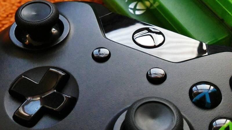 10 beautiful gadgets for a true Xbox fan