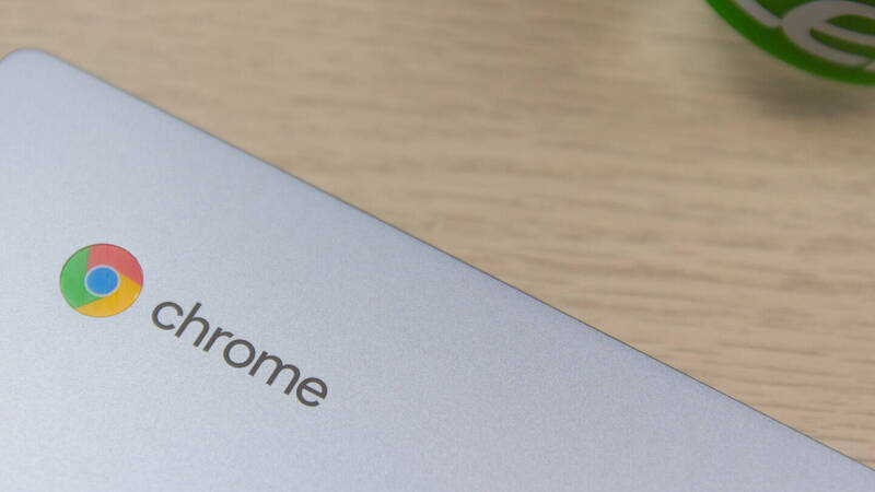 10 Years of Chromebooks: A Successful Bet?