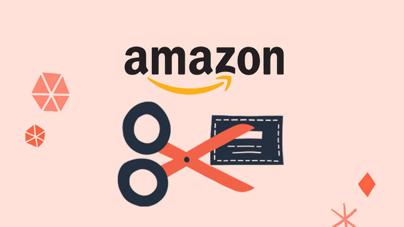 Black Friday Amazon, many discount coupons available