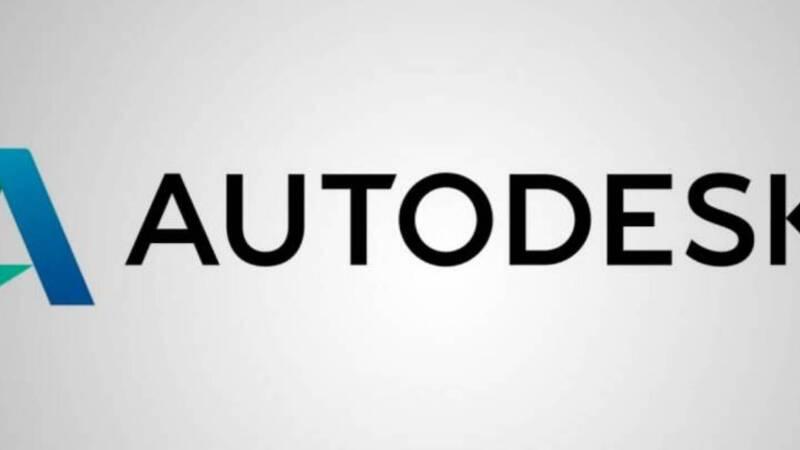 Autodesk: Up to 20% discount on AutoCAD, AutoCAD LT and Revit LT Suite