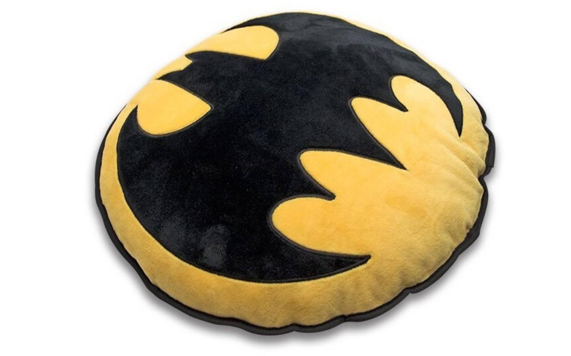 Batman, i migliori gadget