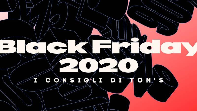 Black Friday 2020 Quando Inizia Prime Day 2020 Tutto Quello Che Dovete Sapere Date Offerte Quando Inizia Sconti E Promozioni Hdblog It