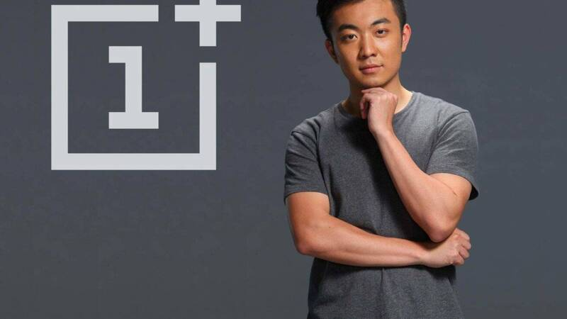 A breakthrough for the co-founder of OnePlus: his new company Nothing is born