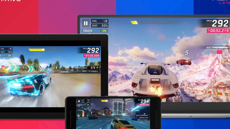 Facebook Gaming: here is the new cloud gaming service, it's free!