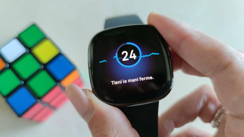 Google-Fitbit, è fatta: l'acquisizion …