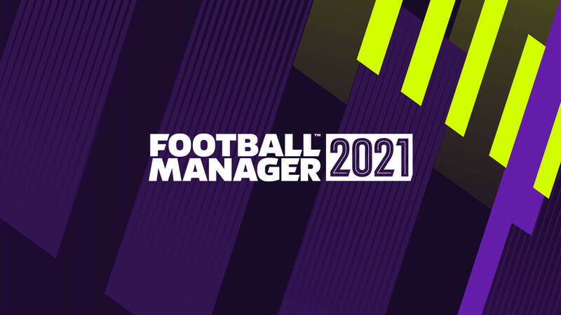 Football Manager 2021: buy it now with 38% discount on Eneba!