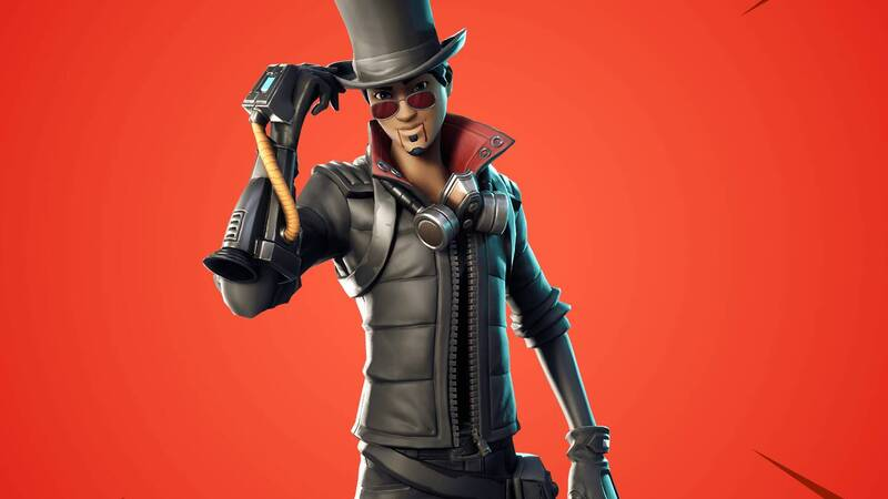 #Freefortnite: the war between Epic Games and Apple continues