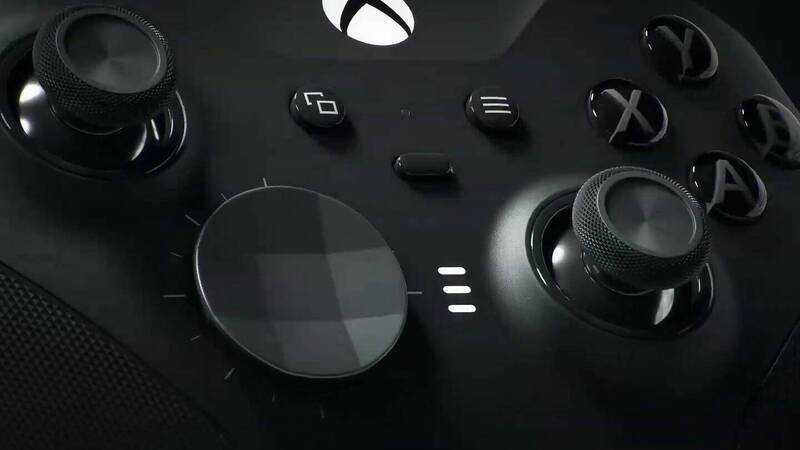 The Best Pro Controllers | May 2021