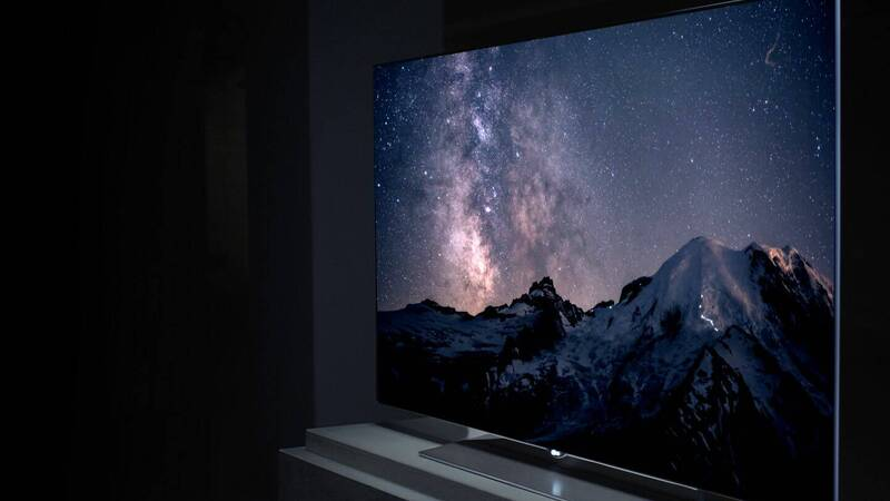 Best Full-HD TVs for console gaming | December 2020