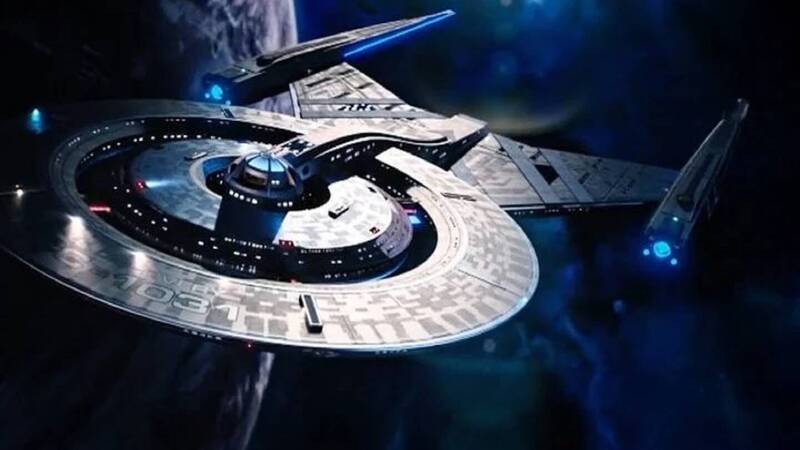 Star Trek Discovery renewed for a Season 4