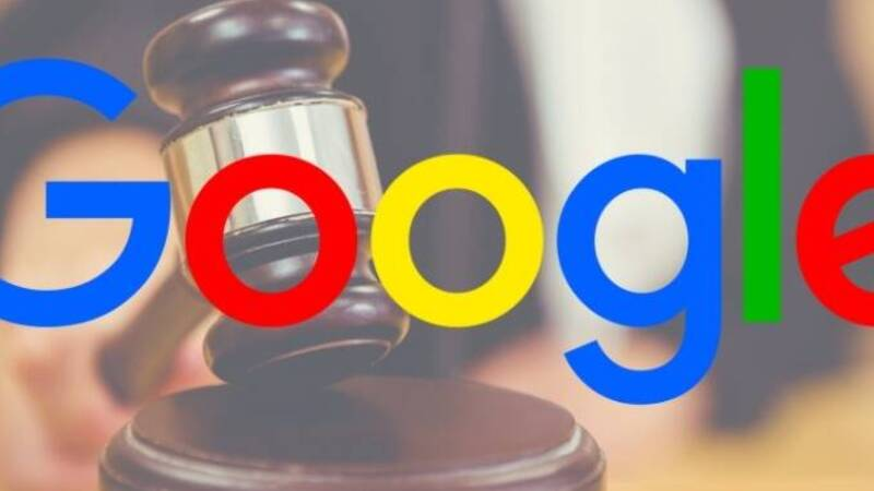 Google sanctioned by the Antitrust Authority in Italy for over 100 million euros