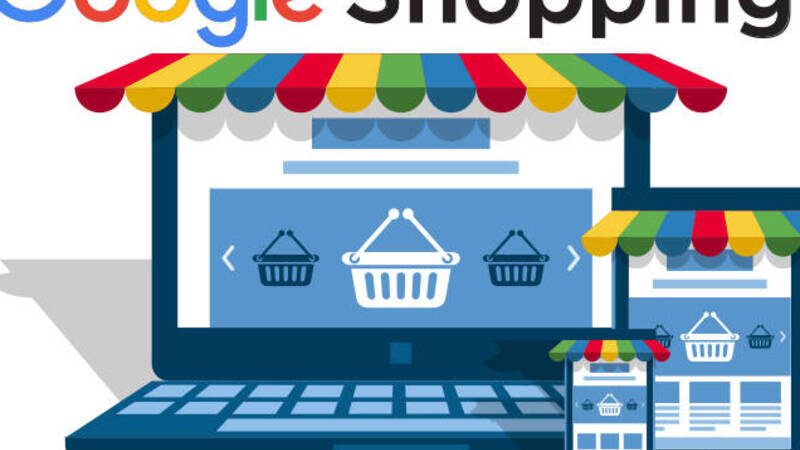 Free Google Shopping in Italy, the comment of Making Science