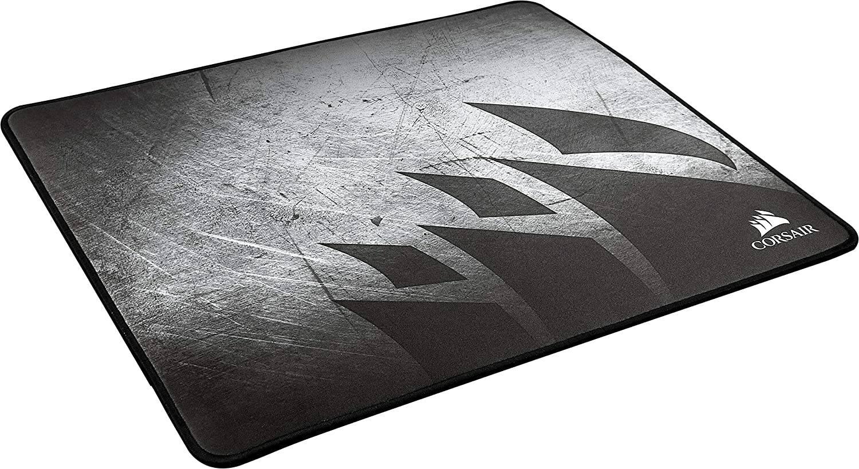 I migliori tappetini per PC