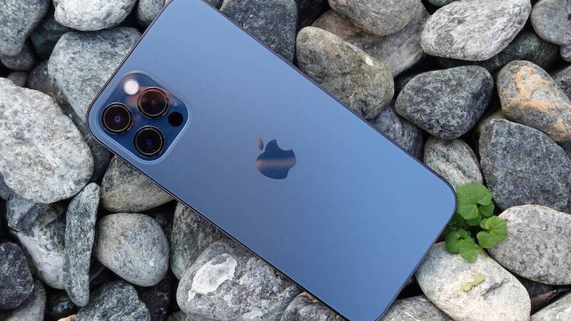 iPhone: iOS 14.4 will warn the user if the camera is not original