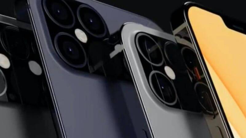 Will iPhone 13 make better photos? Apple would change the lens supplier