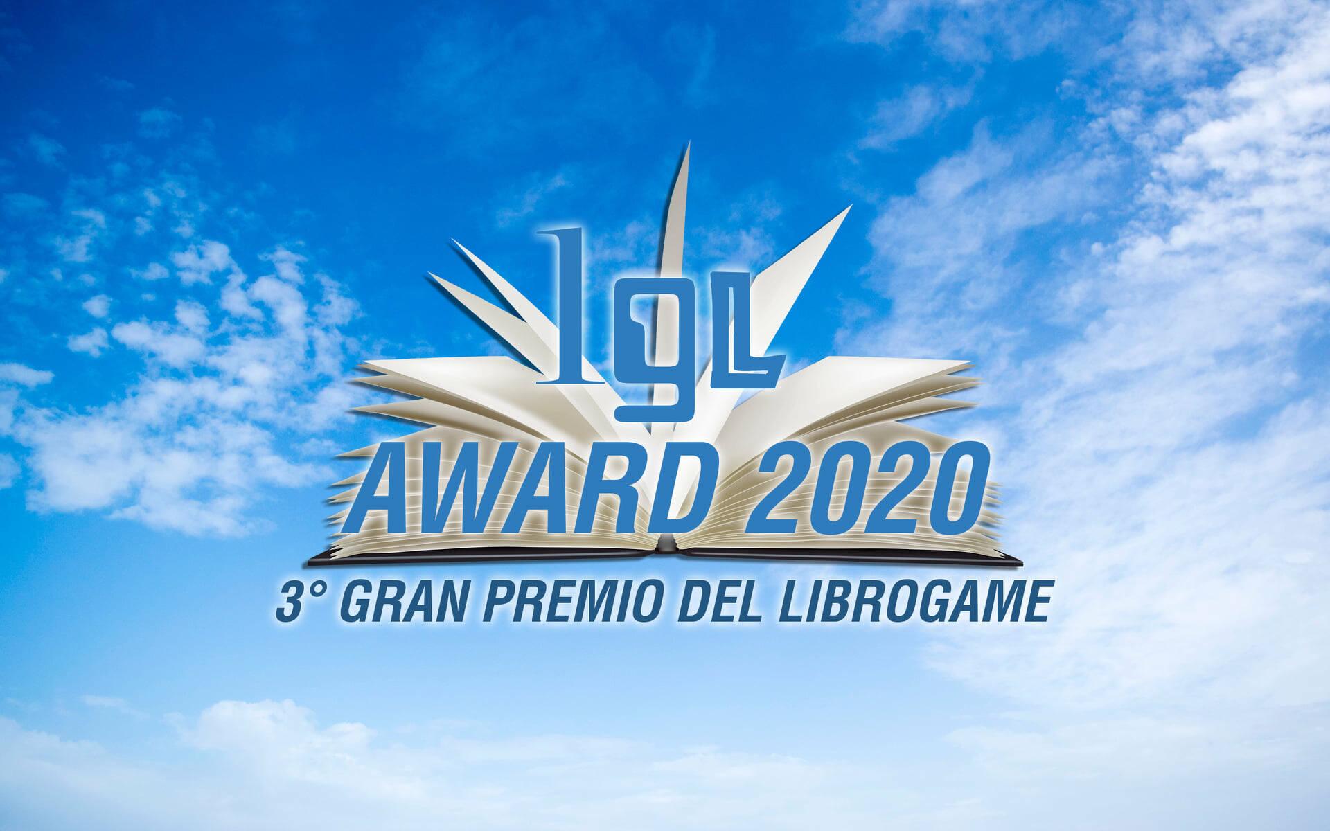 LGL award 2020