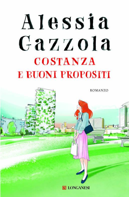 libri ottobre 2020