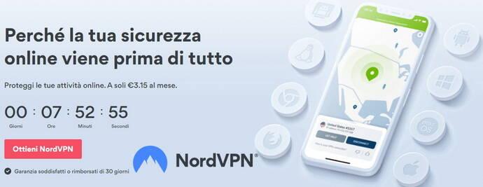NEWS VPN