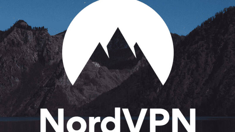 NordVPN Spring Offer: 2 years at 68% discount and free months as a gift!